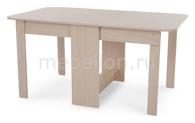 Стол обеденный KM-0002