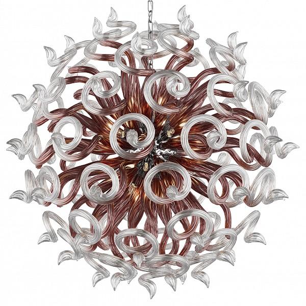 Подвесной светильник Lightstar от Mebelion.ru
