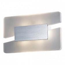 Накладной светильник Amafo 2721/6WL