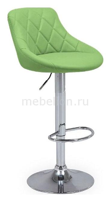 Стул барный Avanti BCR-102 стул барный avanti bcr 209