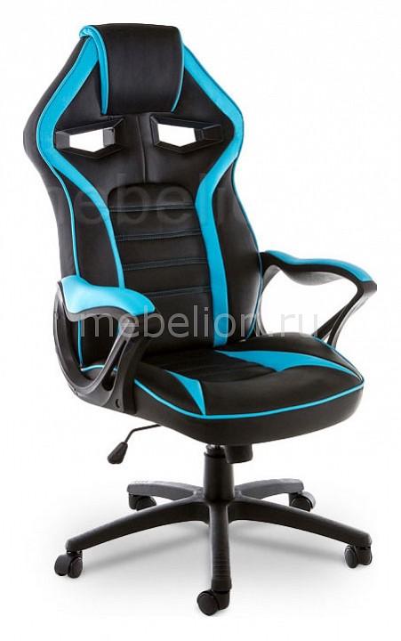 Кресло компьютерное Woodville Monza компьютерное кресло woodville kadis темно красное черное