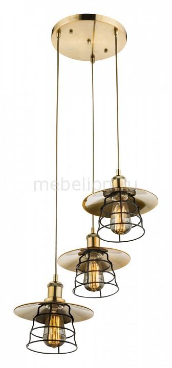 Подвесной светильник Globo 15086-3H подвесной светильник globo 15086 3h