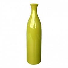 Бутылка декоративная Lumgrand (46.5 см) Модерн 1385-H46-5767C