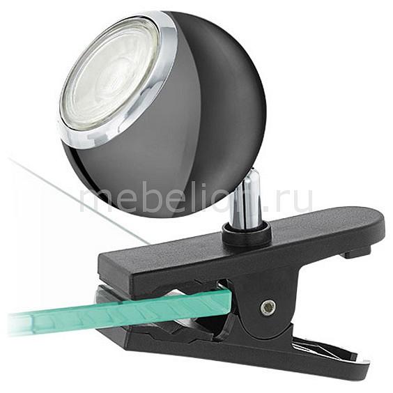 Настольная лампа офисная Eglo Bimeda 96838