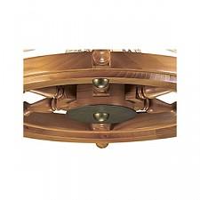 Подвесная люстра Odeon Light 2769/3 Rotar