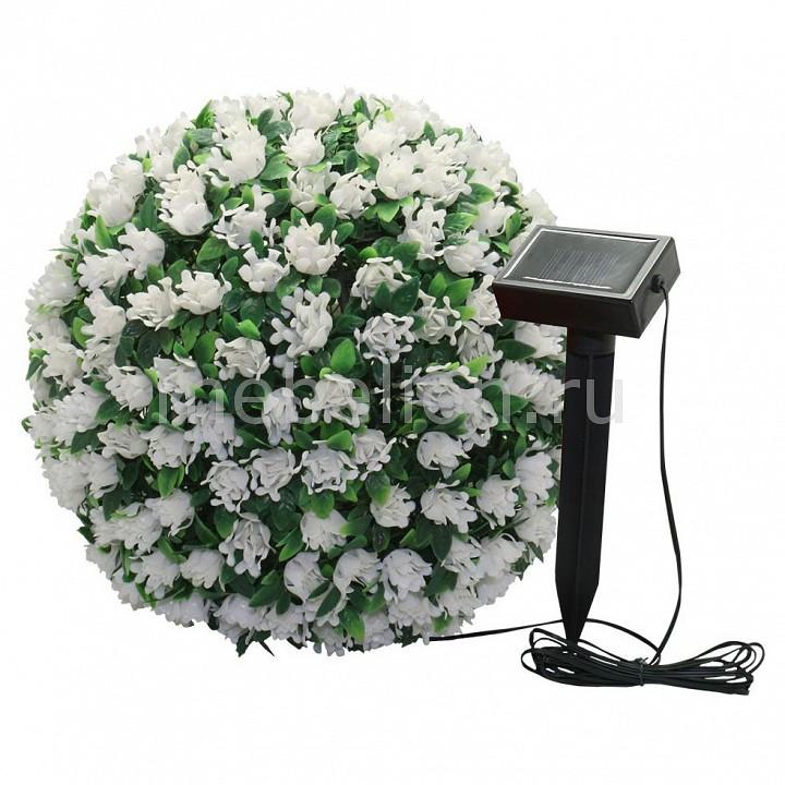 Цветочный шар E5209 06266