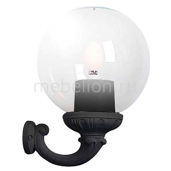 Светильник на штанге Fumagalli Globe 400 G40.132.000.AXE27 наземный низкий светильник fumagalli globe 400 g40 113 000 axe27