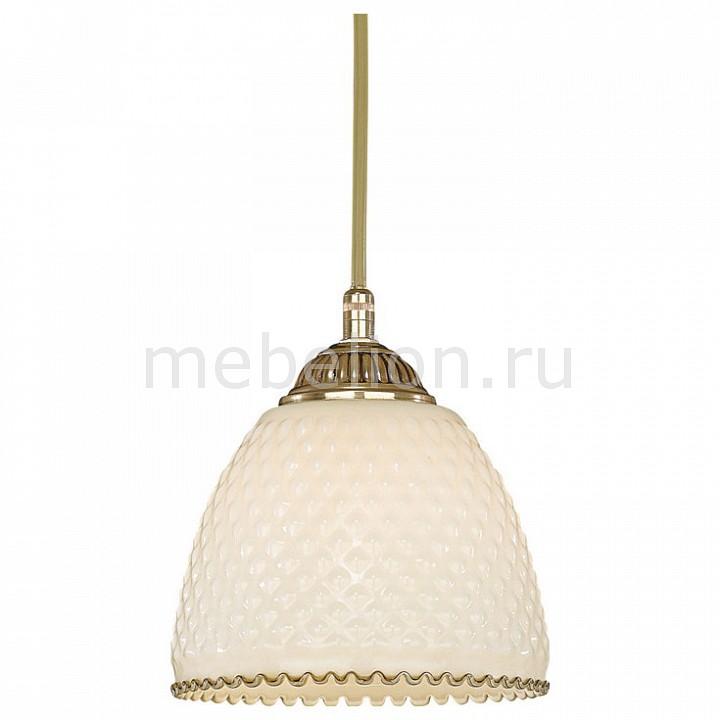 Подвесной светильник Reccagni Angelo L 7105/14 7105
