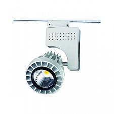 Светильник на штанге Uniel 08550 ULB