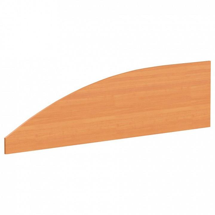 Купить Полка для перегородки Imago ЭКР-2.1, Skyland, Беларусь