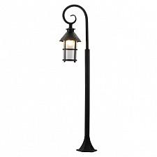 Наземный высокий светильник Arte Lamp Persia 2 A1466PA-1RI