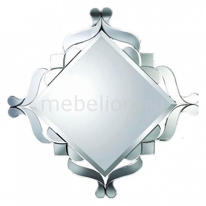 Зеркало настенное (68х68 см) Versal GC-8003