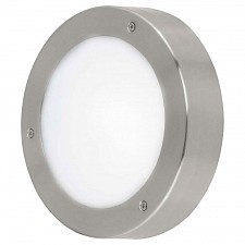 Накладной светильник Eglo 94091 Vento
