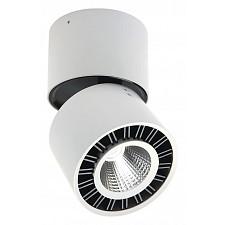 Накладной светильник Mantra C0086 Columbretes