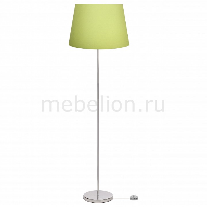 Торшер 33 идеи FLL.302.01.01.CH+CO2.T003 подвесной светильник 33 идеи pnd 101 01 01 ab co2 t003