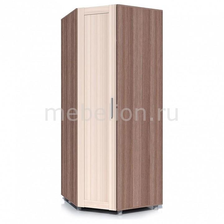 Шкаф платяной Фиджи НМ 014.12 ЛР