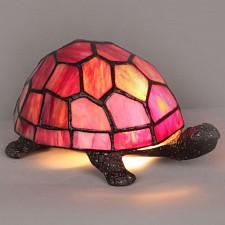 Настольная лампа декоративная OM-811 OML-81114-01