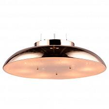 Подвесной светильник Maytoni CL814-06-G Differentos