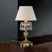 Настольная лампа Reccagni Angelo P 6523 P 6523