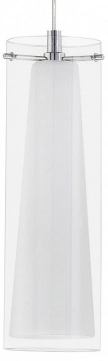 Купить Подвесной светильник Pinto 89832, Eglo, Австрия