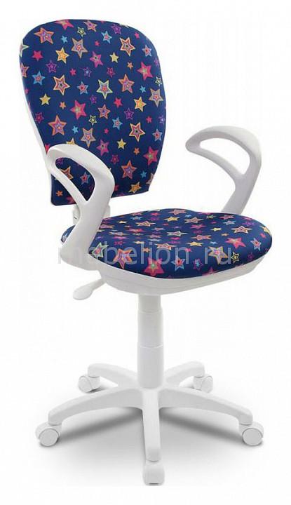 Кресло компьютерное CH-W513/STAR-BL