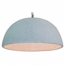 Подвесной светильник Loft LSP-9617