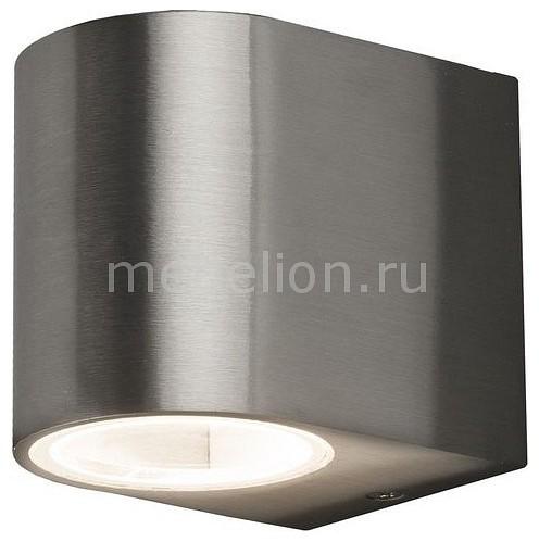 Накладной светильник Nowodvorski Arris 9516