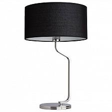 Настольная лампа декоративная Шаратон 628030201
