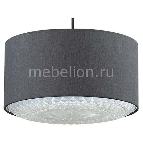 Подвесной светильник Lumion Dora 3736/1