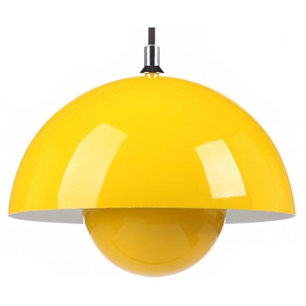 Подвесной светильник Cosmo