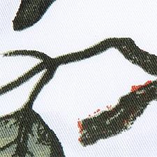 Комплект двуспальный Colibri 5558/2