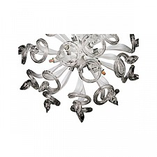 Накладной светильник Lightstar 890650 Medusa