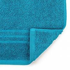 Банное полотенце (70х140 см) Marvel 44034.3