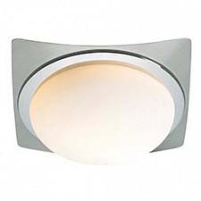 Накладной светильник markslojd 100197 Trosa