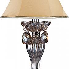 Настольная лампа Crystal Lux SIENA LG1 Siena