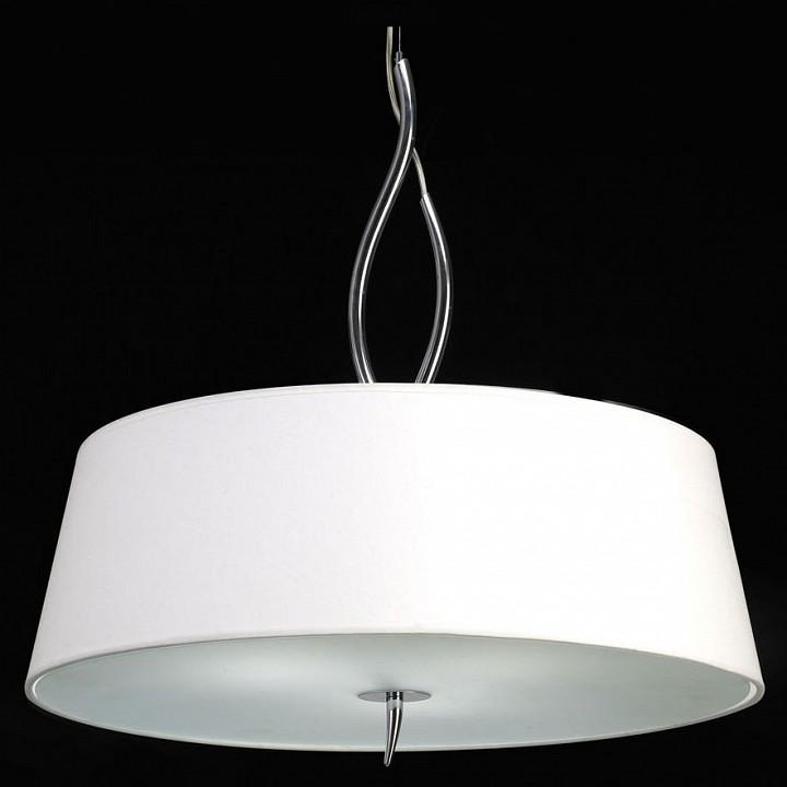 Подвесной светильник Mantra 1902 Ninette
