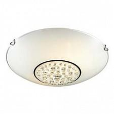 Накладной светильник Lakrima 328