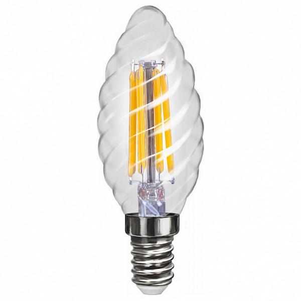 Лампа светодиодная VoltegaE14 220В 4Вт 4000K Loft VG1-CC1E14cold4W-FАртикул - VG1-CC1E14cold4W-F, Бренд - Voltega (Германия), Серия - Loft, Гарантия, месяцы - 24, Время изготовления, дней - 1, Высота, мм - 102, Диаметр, мм - 35, Размер упаковки, мм - 40x40x115, Лампы - светодиодная [LED], цоколь E14; 4 Вт, цвет: белый, 4000 K, Световой поток, лм - 420, Угол падения света, град - 360, Светоотдача, лм/Вт - 105, Сопоставление с лампой накаливания - в 10.8 раза, Мощность, приведенная к лампе накаливания, Вт - 43, Тип колбы лампы - свеча, Ресурс лампы - 25 тыс. часов, Масса, кг - 0,029<br><br>Артикул: VG1-CC1E14cold4W-F<br>Бренд: Voltega (Германия)<br>Серия: Loft<br>Гарантия, месяцы: 24<br>Время изготовления, дней: 1<br>Высота, мм: 102<br>Диаметр, мм: 35<br>Размер упаковки, мм: 40x40x115<br>Лампы: светодиодная [LED],цоколь E14; 4 Вт,цвет: белый, 4000 K<br>Световой поток, лм: 420<br>Угол падения света, град: 360<br>Светоотдача, лм/Вт: 105<br>Сопоставление с лампой накаливания: в 10.8 раза<br>Мощность, приведенная к лампе накаливания, Вт: 43<br>Тип колбы лампы: свеча<br>Ресурс лампы: 25 тыс. часов<br>Масса, кг: 0,029