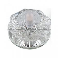 Встраиваемый светильник Fiore 09975