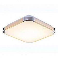 Накладной светильник Kink Light 07961 Флат