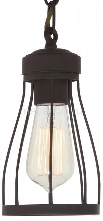 Купить Подвесные Workshop 1423-1P  Подвесной светильник Favourite