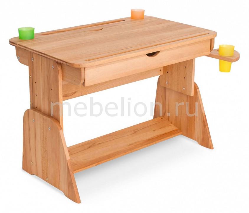 Стол учебный Абсолют-мебель Школярик С-490-1