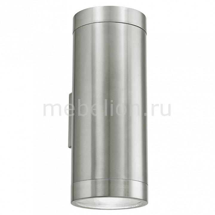 лучшая цена Накладной светильник Eglo Ascoli 90121