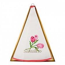 Полотенце для кухни Тюльпаны 850-460-04