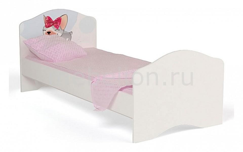 Кровать Advesta Molly