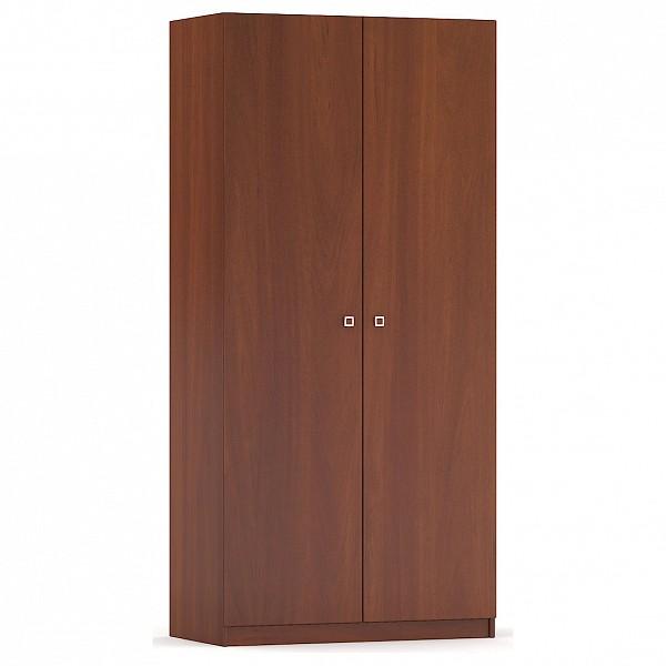 Шкаф платяной Фея