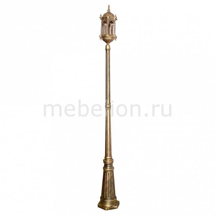 Фонарный столб Feron Багдад 11309 feron фонарный столб багдад 11310