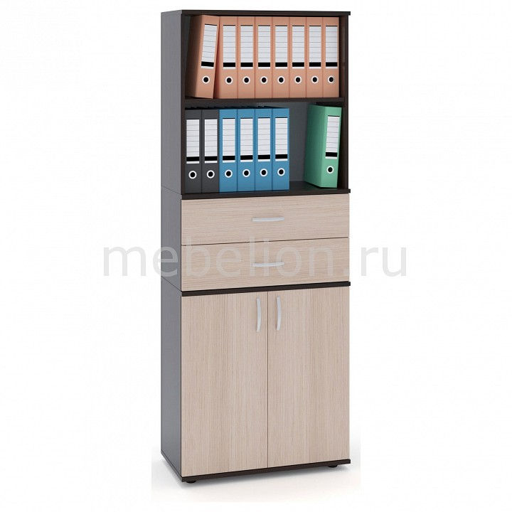 Шкаф комбинированный ШУ-23