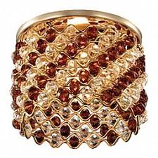 Встраиваемый светильник Pearl 369896