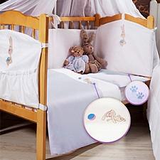 Комплект детский Lovely
